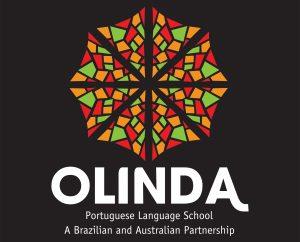 OLINDA- MARCA03