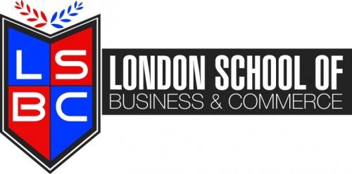 LSBC-Logo