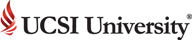 UCSI Logo