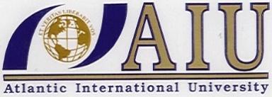 AIU Logo