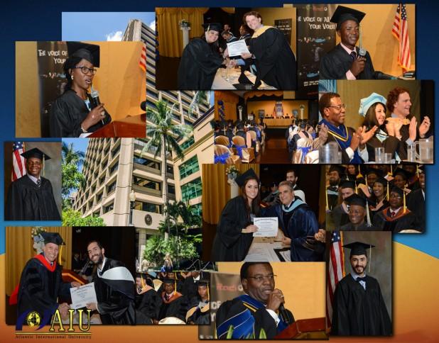 graduationcollage