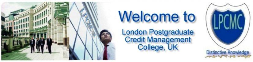 LPCMC Logo