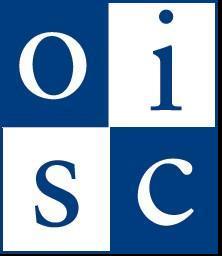 oisc_logo