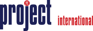 Project International Logo