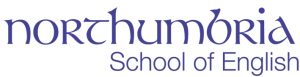 Northumbria Logo