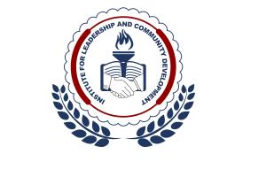 ilcd-final-logo