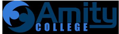 amitycollegelogo_small