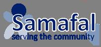 samafal_logo