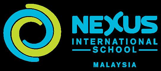 Nexus International School